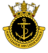 navy league of canada logo.png
