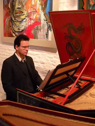 Harp 2009.jpg