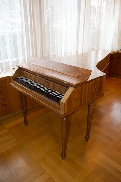 Stein Fortepiano For sale