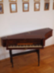 Harris Spinet for sale.JPG