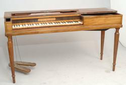 Erard 1784
