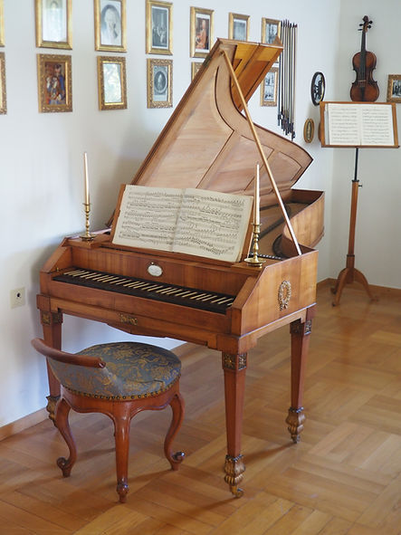 Piano Carre vente.JPG