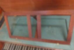 Square piano Tafeklavier piano carré fortepiano da tavolo