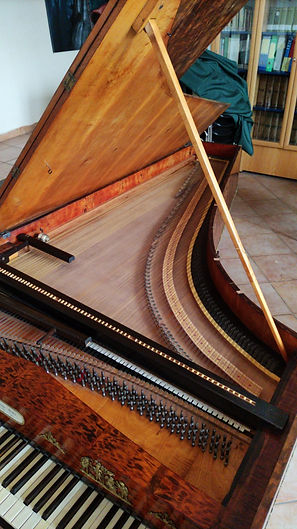 Müller Fortepiano for sale.jpg