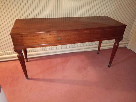 Mercken piano carre 1793.jpg