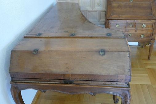 Sodi Harpsichord.JPG