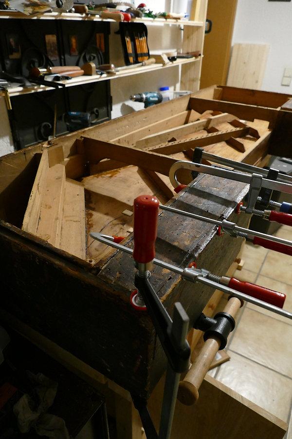 Restaurierung Cembalo.JPG