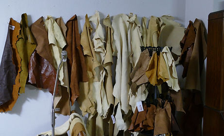 Leather for Fortepianos.JPG
