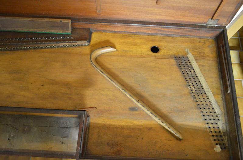 tangent piano.JPG
