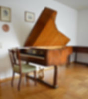 Dörr Fortepiano for sale