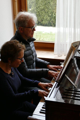 https://www.fortepiano-collection.net/our-workshop
