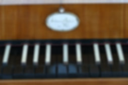 Fortepiano for sale.JPG