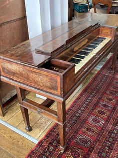 Woffington square piano.jpg