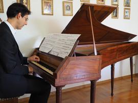 Mikayel Balyan