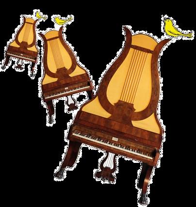 Dansende-pianos-logo-1AA-600-min_edited.