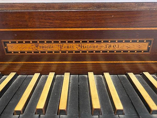Fratelli Pinto 1801 twin piano!.jpg