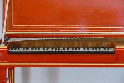 Clavichord for sale.jpg