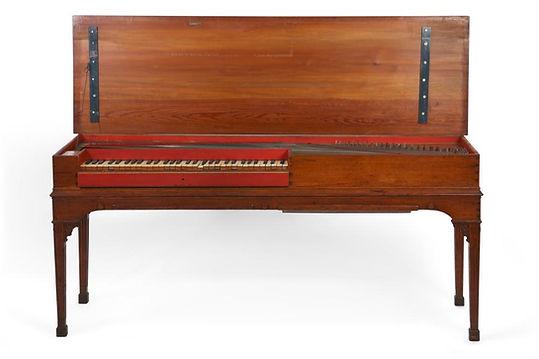 Tiefenbrun 1789 Clavichord Pooya Radbon Collection.JPG