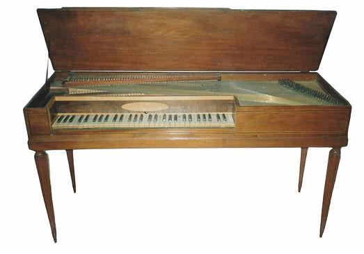 Erard Square piano For sale.jpg