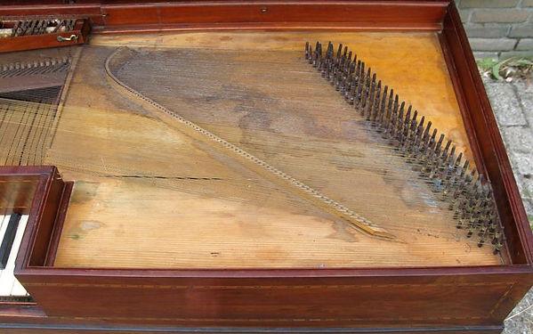 Fortepiano restoration.jpg