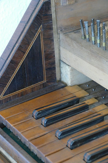 Harpsichord for sale.JPG