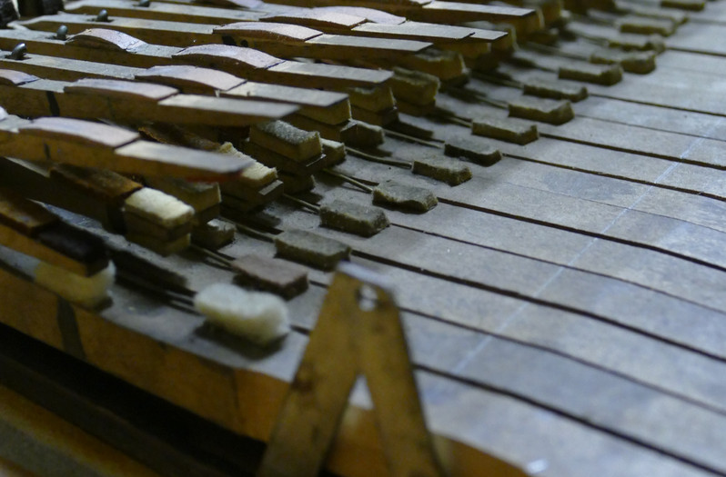 tangent piano for sale.JPG
