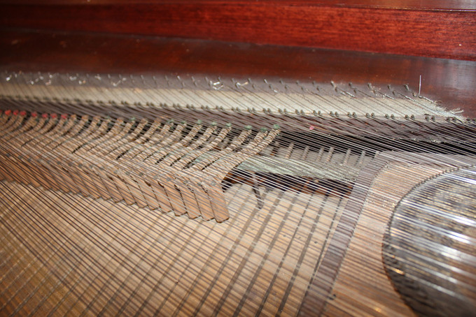 German square piano.JPG