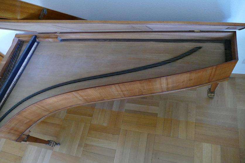 Restaurazione Fortepiano.JPG