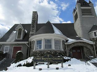 First_Baptist_Church,_Lexington_MA.jpg