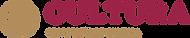 1280px-Secretaría_de_Cultura_logotipo.sv