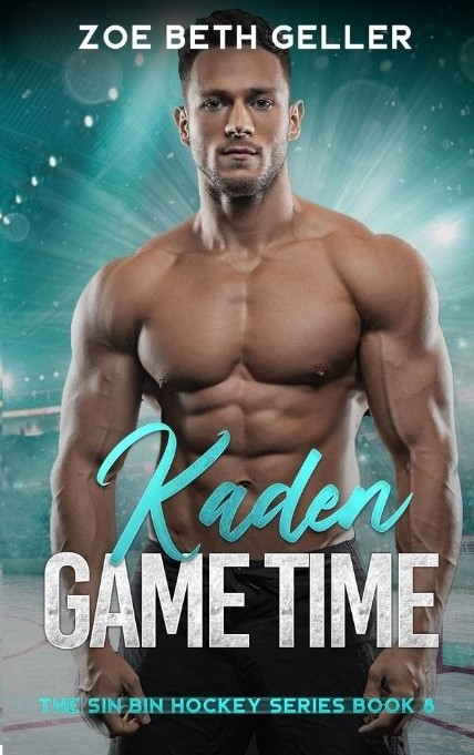 Kaden: Game Time