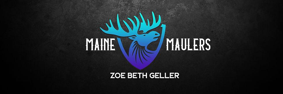 MM banner for FB.jpg