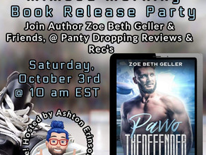 Join us tomorrow on the site on FB in the picture tomorrow!