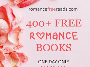 New link for free 400 books