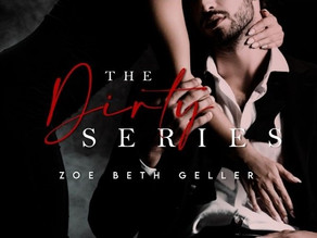 New - The Dirty Series