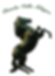 RVM_logo.png