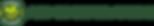 FugeesAcademy-Location-SmallUse-RGB_Admi