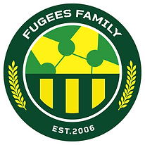Fugees Family Crest.png