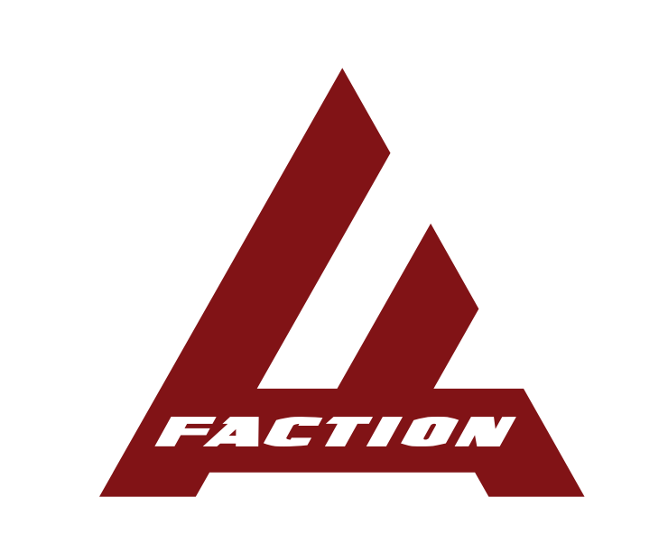 The Faction ATL