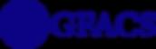 GFACS logo.png