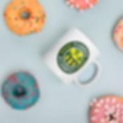 Coffee and Donuts.jpg