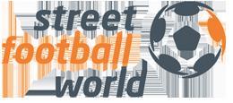 Street Football World