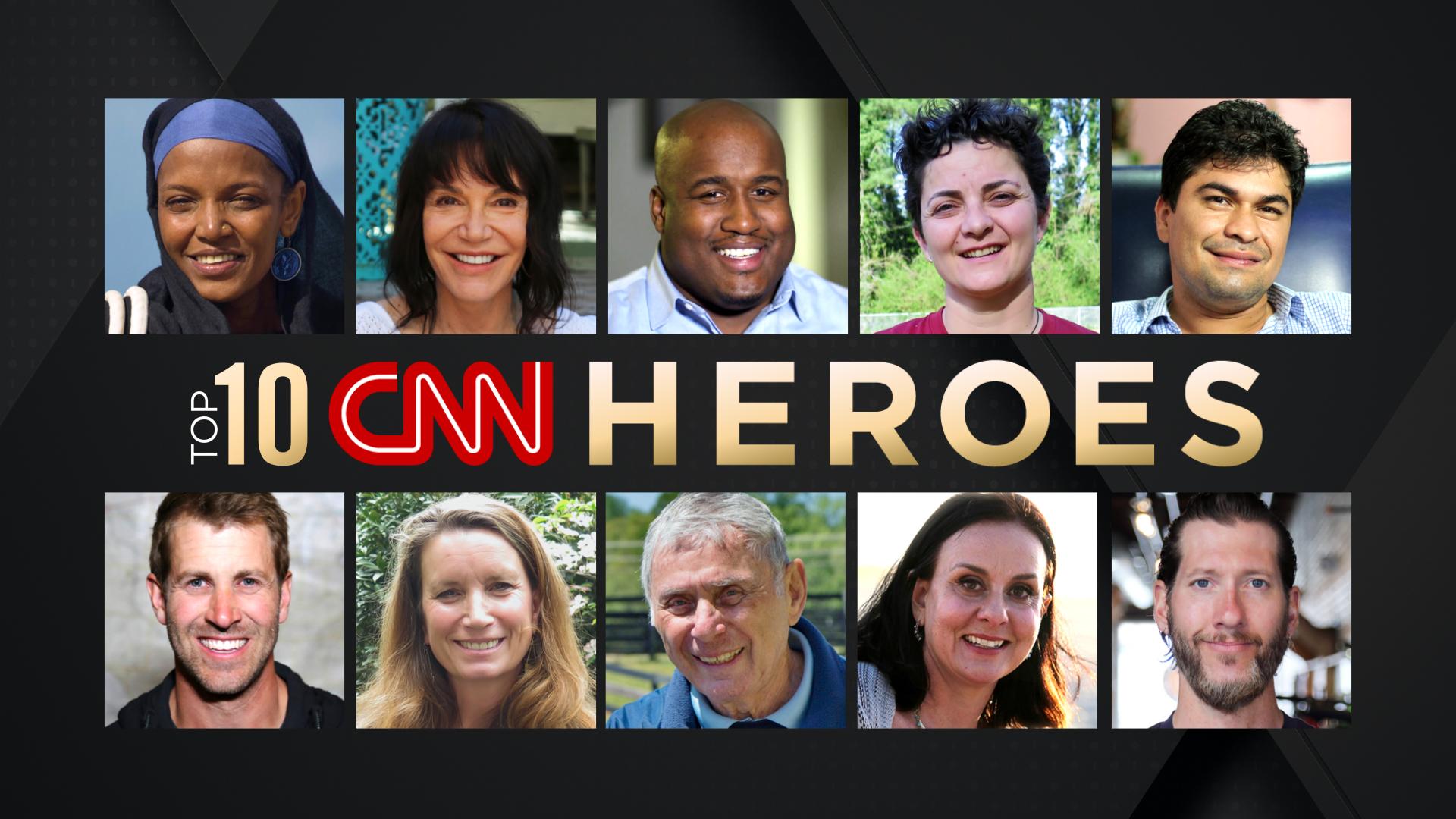 CNN Heroes Graphic.jpg