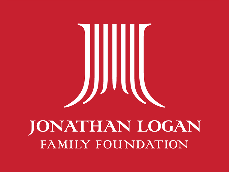 Jonathan Logan Family Foundation