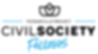 MI Fellowship Logo.png
