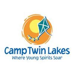Camp Twin Lakes