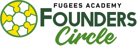 New Founders Circle Logo.png