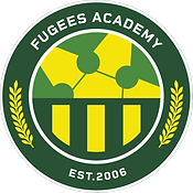 FugeesAcademy-Logo-PMS with ring.png