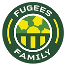 fugees_family_crest_-_small_use_with_rin