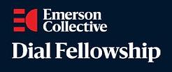 EC Dial Fellows logo.png